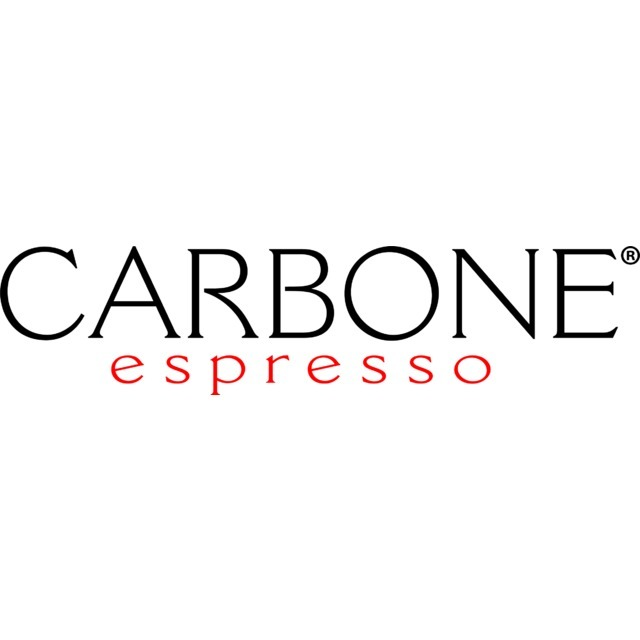avatar for Carbone Expresso: