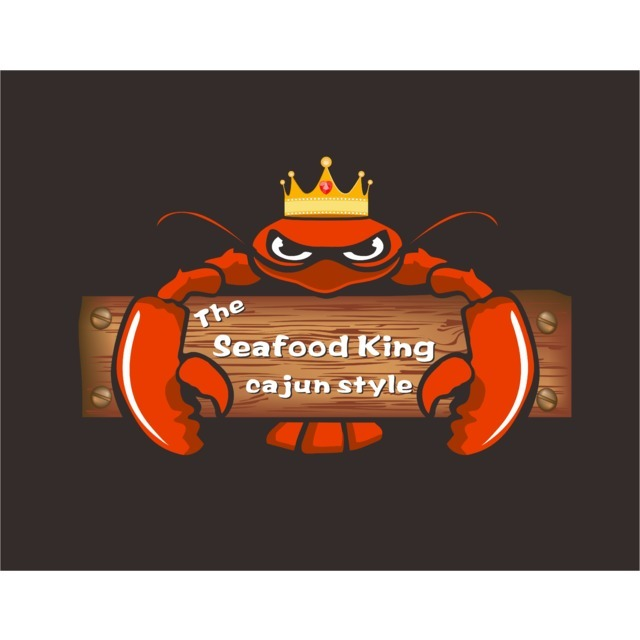 avatar for The Seafood King