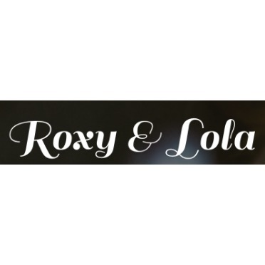 avatar for Roxy Lola LLC
