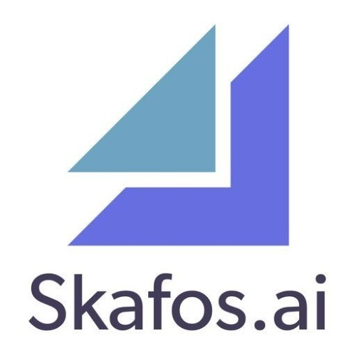 avatar for SKAFOS.ai