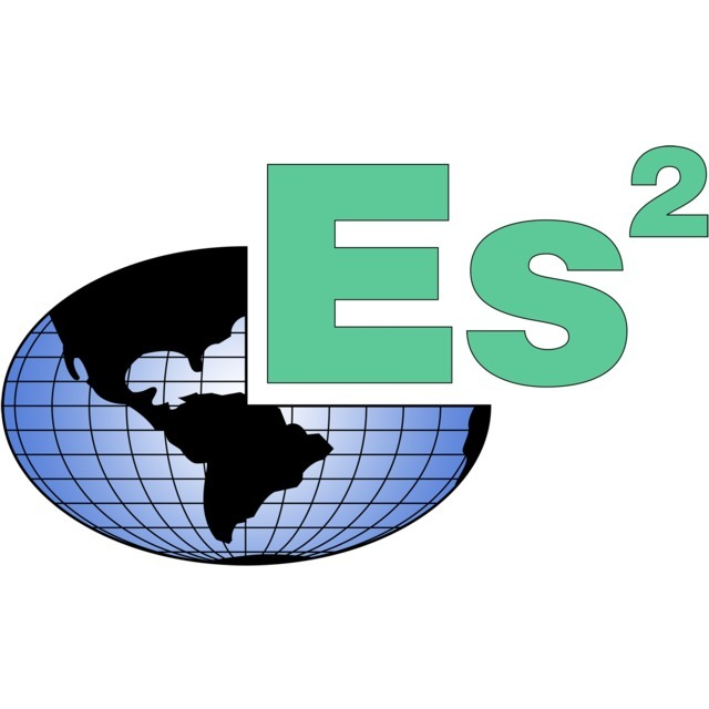 avatar for Environmental Science Services, Inc. (Es²)