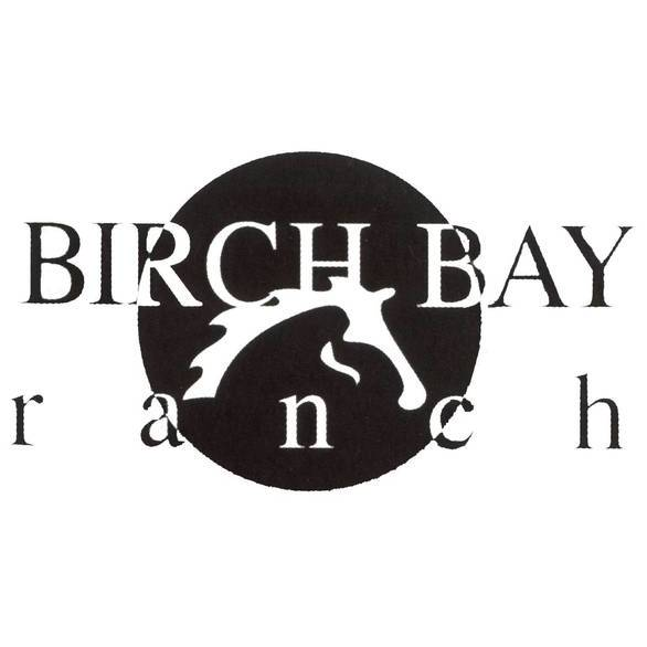 avatar for Birch Bay Ranch