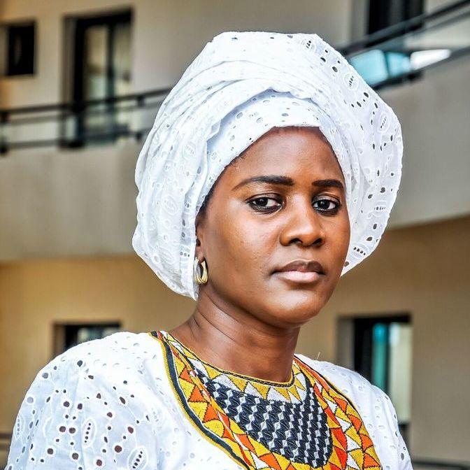 avatar for Bitilokho Ndiaye