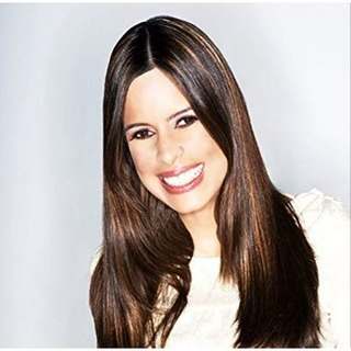 Claudia Caporal