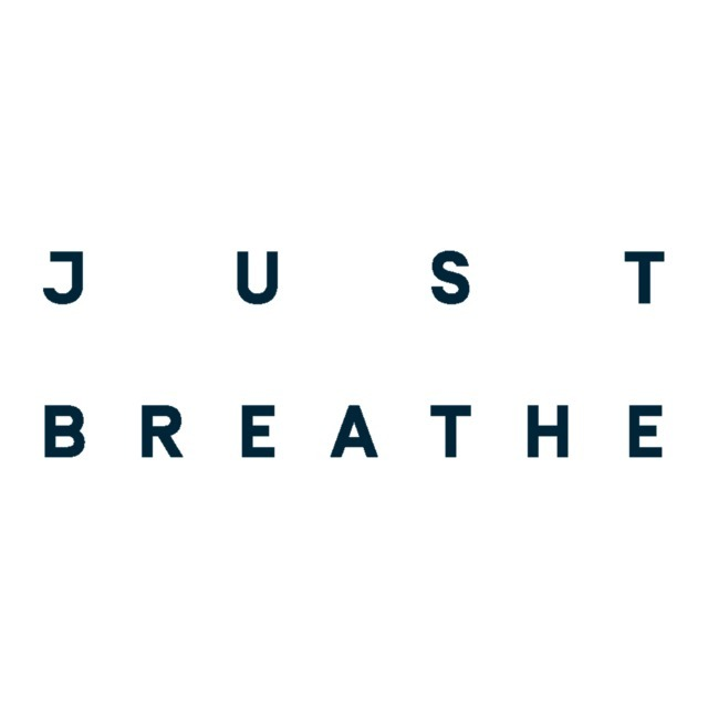 avatar for Just Breathe