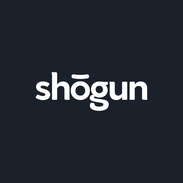 avatar for Shogun
