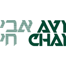 avatar for AVI CHAI Foundation