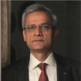 avatar for Pankaj Rai