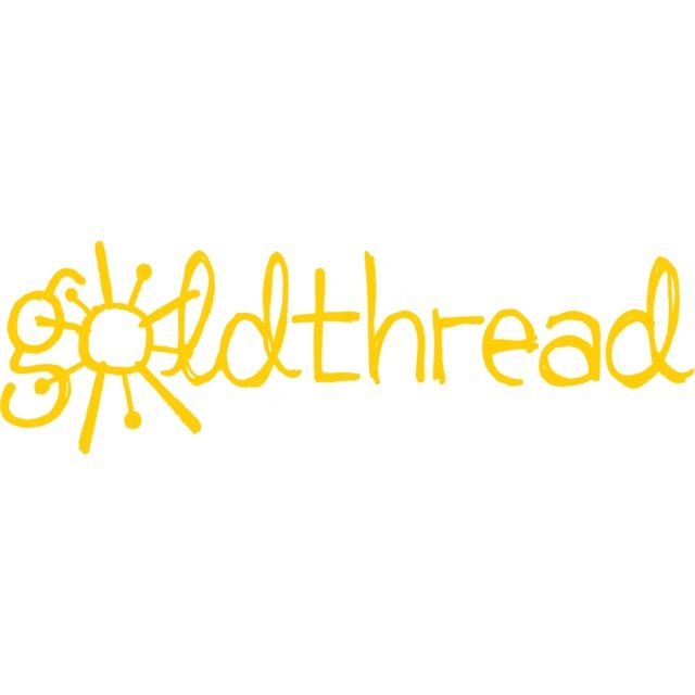 avatar for Goldthread Herbs