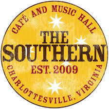 avatar for The Southern Cafe & Music Hall