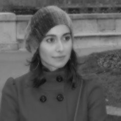 avatar for Elif Sırt Çıplak