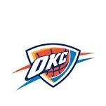 avatar for Oklahoma City Thunder