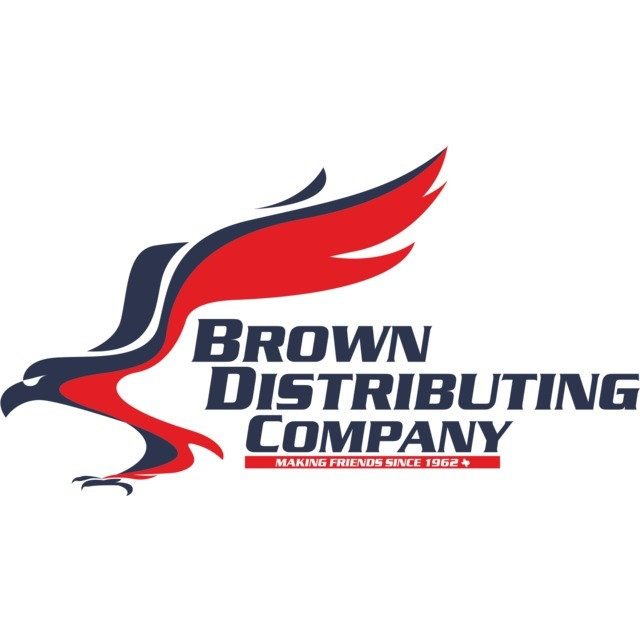 avatar for Brown Distributing Company
