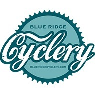 avatar for Blue Ridge Cyclery