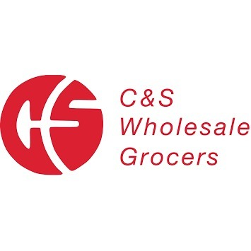avatar for C&S Wholesale Grocer