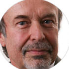avatar for Michel Thiry