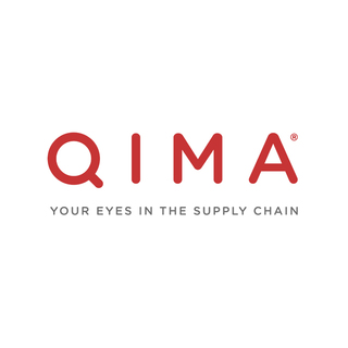 avatar for QIMA (formerly AsiaInspection)