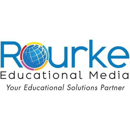 avatar for Rourke