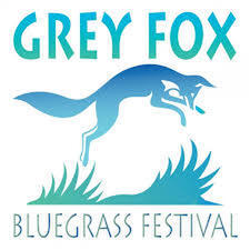 avatar for Grey Fox Bluegrass Festival