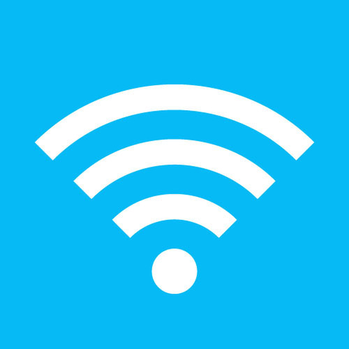 avatar for Free WiFi