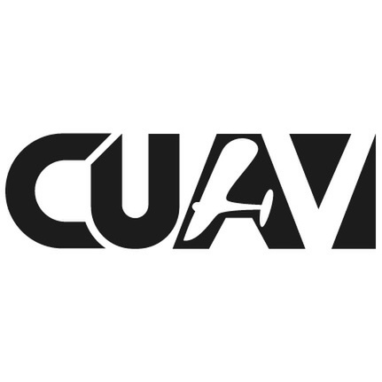 avatar for CUAV