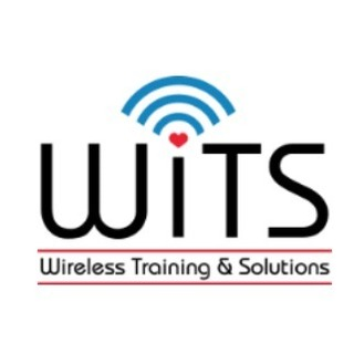 avatar for Wireless Training Solutions