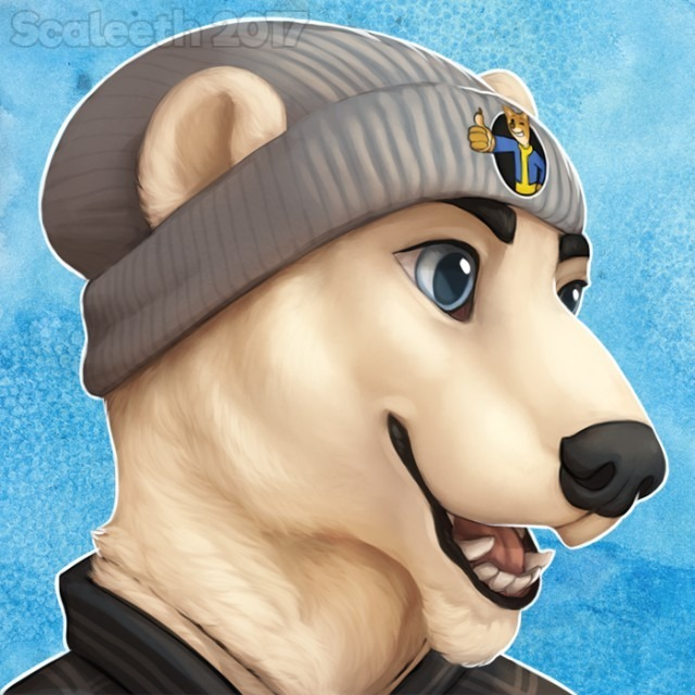 avatar for Polar Bear