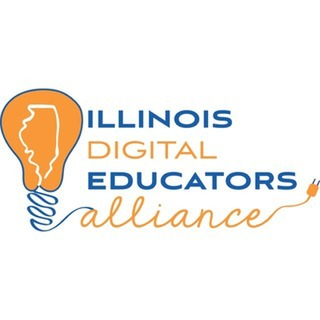 avatar for Illinois Digital Educators Alliance (IDEA)