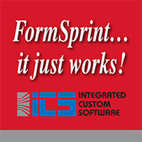 avatar for ICS FormSprint