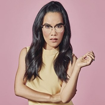 avatar for Ali Wong