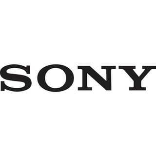 avatar for SONY