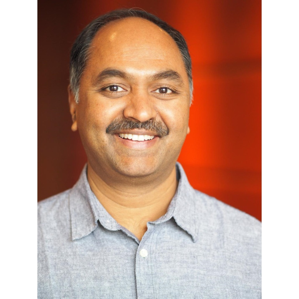 avatar for Rajesh Kalidindi