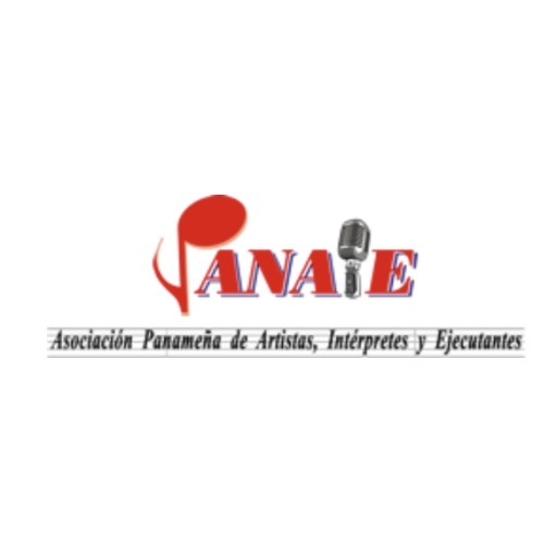 avatar for PANAIE (Panamá)