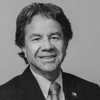 Luis Alberto Gaete