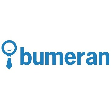 avatar for bumeran