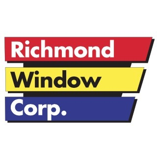 avatar for Richmond Window Corporation