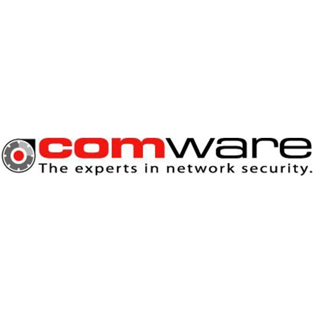 avatar for Comware