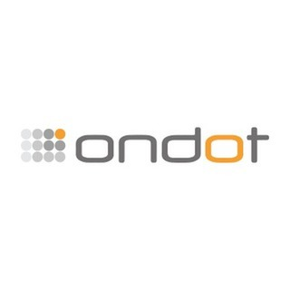 avatar for Ondot Systems