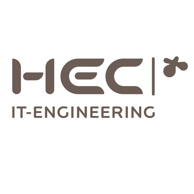 avatar for HEC