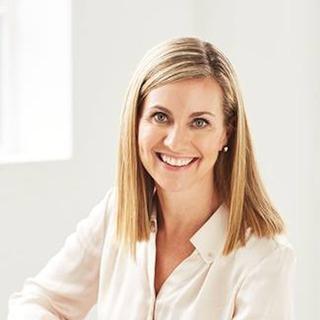Julie Inman Grant