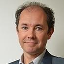 Antoine Clerget