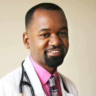 Dr. Ché Bowen