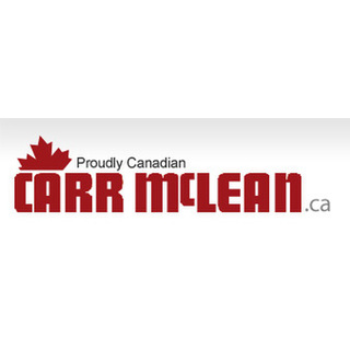 avatar for Carr McLean