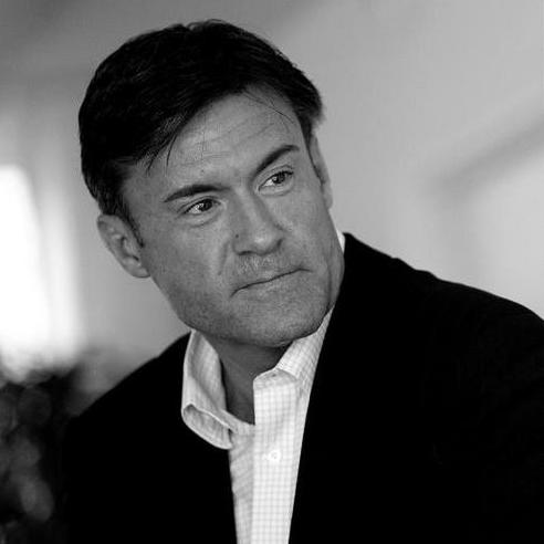 avatar for Lars Berendt