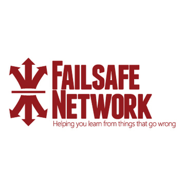 avatar for Failsafe Network