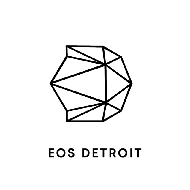 avatar for EOS Detroit