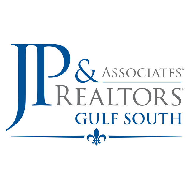 avatar for JP & Associates