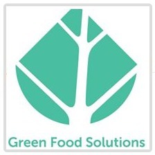 avatar for Green Food Solutions
