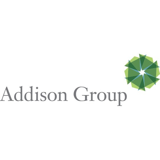 avatar for Addison Group
