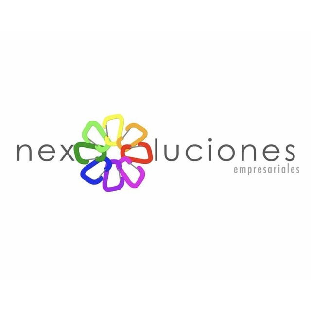avatar for Nexoluciones